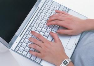 Mantener blog corporativo