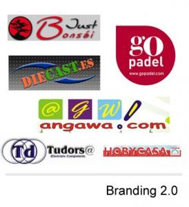 branding en tienda virtual