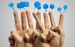 comercio electronico y redes sociales