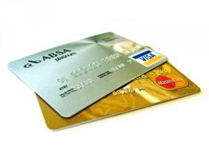TPV de pago virtual