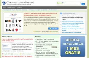 dataweb-online blog