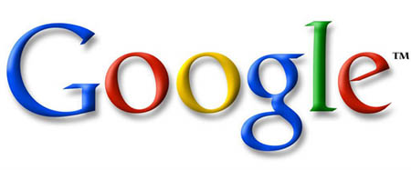 google - penaliza errores de ortografía