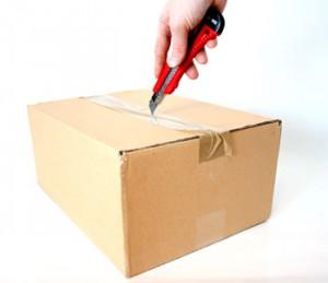 logística y envíos
