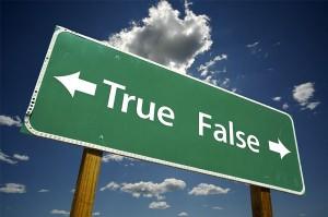 mitos redes sociales