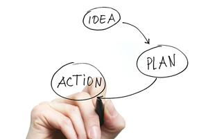 plan-comercio-electronico