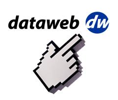 Tienda virtual Dataweb Online