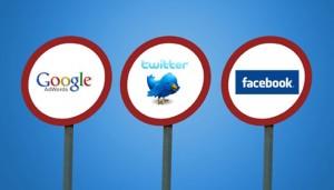 Publicidad en Redes Sociales y Buscadores