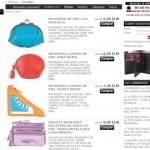 tienda-online-carteras-billeteros-listado