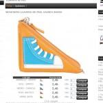 tienda online - carteras y billeteros