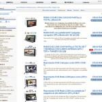 tienda-online-ecoelectronica-listado