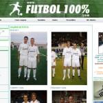 tienda-online-futbol-deporte-geni