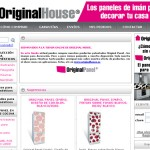 tienda online- originalhouse.es