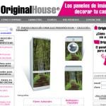 tienda-online-imanes-decoracion-originalhouse-producto