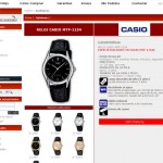 tienda-online-relojes-marcandoeltiempo-casio-reloj