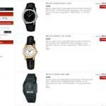 tienda-online-relojes-marcandoeltiempo-lista