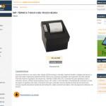 tienda-virtual-terminales-punto-venta-impresora