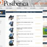 tienda-virtual-terminales-punto-venta-listados